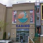 Lake City Casino Kamloops