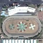 Apache Greyhound Park (Google Maps)