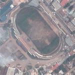 Stade Félix Éboué