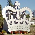 Crown (StreetView)