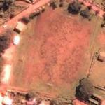Nasau Park (Google Maps)