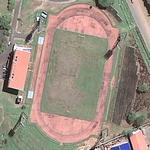 Hubert Murray Stadium (Google Maps)
