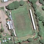 PMRL Stadium (Google Maps)
