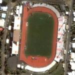 Stade Numa-Daly Magenta