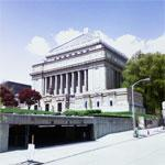Soldiers and Sailors Memorial (StreetView)