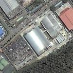 Dyson Manufacturing Sdn Bhd