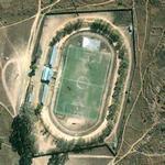 Mucheke Stadium