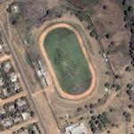 Mbizo Stadium