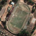 Kafubu Stadium