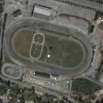 Drammen Travbane (Racecourse) (Google Maps)