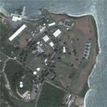 Naval Facility Antigua (former)