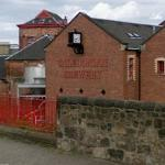 Caledonian Brewery (StreetView)