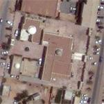 Chamber of Commerce (Mauritania) (Google Maps)