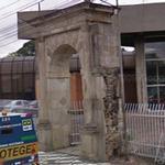 Tiradentes Prison