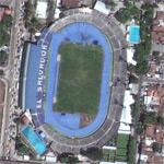 Estadio Magico Gonzalez (Google Maps)