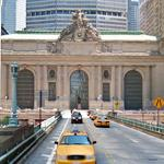 Grand Central Terminal (StreetView)