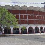 Plaza Nuevo Progreso