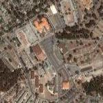 Defense Language Institute (DLI) (Google Maps)