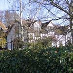 Aaron Lennon's House (former) (StreetView)
