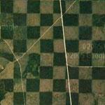 Checkers (Google Maps)