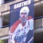 Mike Gartner banner
