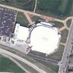 Chaifetz Arena