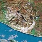 Bear Rock (Google Maps)