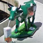 CowParade (StreetView)