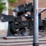 'Seattle Project' by Harold Balazs (StreetView)