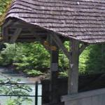 Covered Bridge (StreetView)