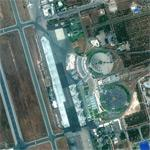Mohammed V International Airport