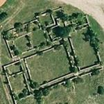 Villa Rustica (Google Maps)