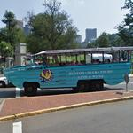 Boston Duck Tours (StreetView)