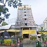 Sri Sivadurga Temple
