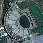 Amphitheater Agadir