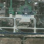 Al Massira Airport