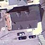 Fire Station: Engine Co. 15 (Google Maps)