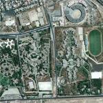 Ibn Zohr University