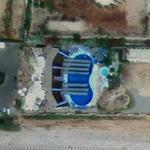 Dolphina Park (Google Maps)
