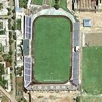 Shurtan Stadium (Google Maps)