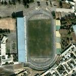 Markaziy Stadium