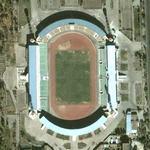 Bukhoro Markaziy Stadium