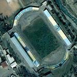 Ahmatbek S. Suyumbayev Stadion