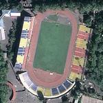 Spartak Stadion (Bishkek) (Google Maps)