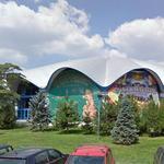 Globus Circus