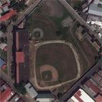 Estadio Juan Demóstenes Arosemena (Google Maps)