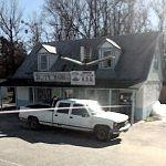 Scott's Bar-B-Que (StreetView)