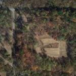 Lincoln Boyhood National Memorial (Google Maps)