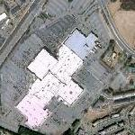 Charlottesville Fashion Square (Google Maps)