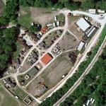 Des Moines Renaissance Faire (Google Maps)